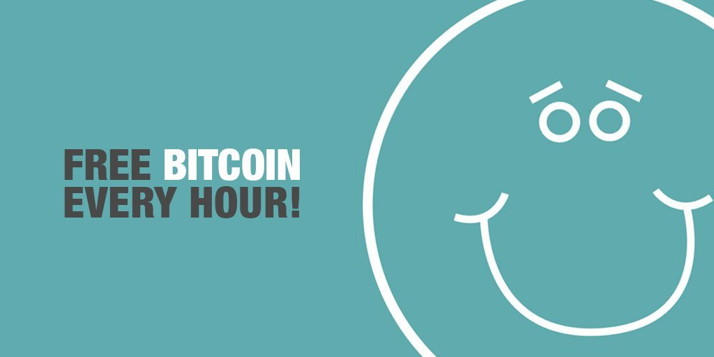 Setting Up A Charity To Accept Bitcoin Litecoin Faucethub – Ganpati