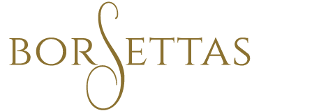 Borsettas Luxury Essentials