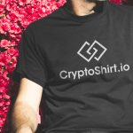 CryptoShirt.io | Bitcoin t-shirts, Ethereum t-shirts, Litecoin t-shirts and many more!