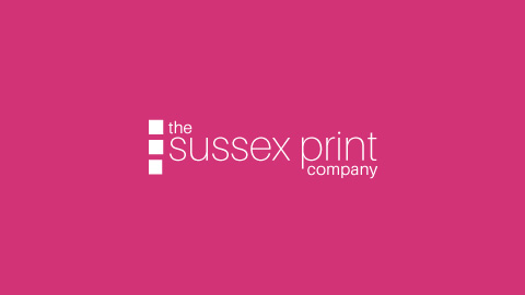 The Sussex Print Company