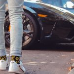 kryptoez-lambo-bitcoin-crypto-socks