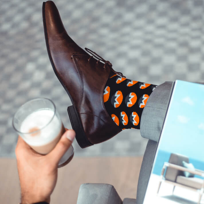 monero-socks-crypto-socks-kryptoez