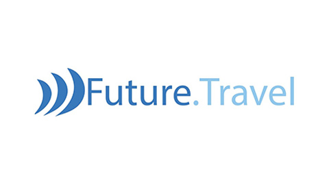 Future.Travel