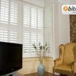 Pay for Wooden Shutters with Bitcoin