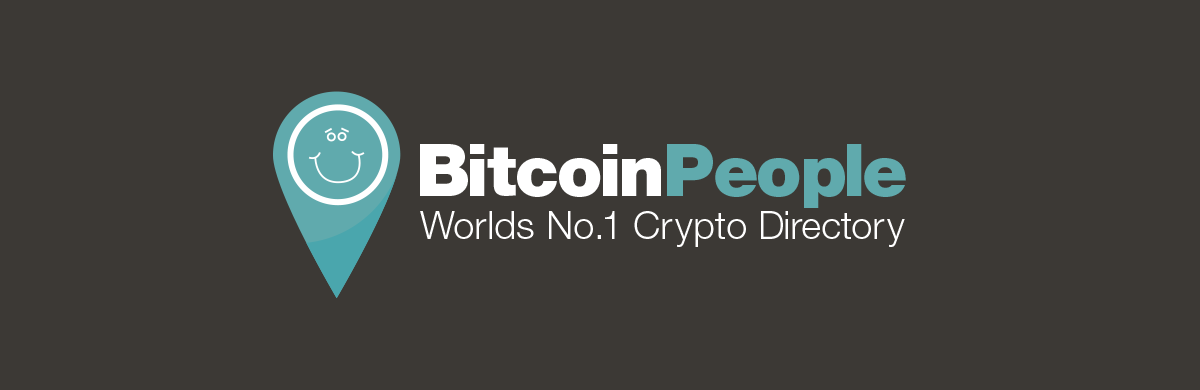 BitcoinPeople-Shop